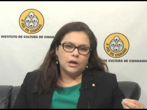 255 – Justiça – Yedda Ching San Filizzola – Agentes de Cidadania