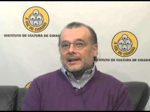 256 – Economia – Gustavo H. B. Franco – Agentes de Cidadania