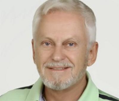 Artigos – <p>Getulio e Lula, duas biografias – Por Ivar Hatmann