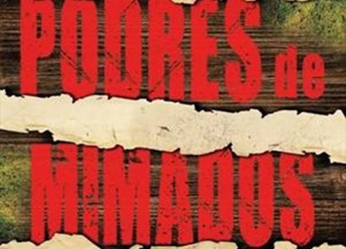 Literatura / Livros – <p>Podres de Mimados – De Theodore Dalrymple