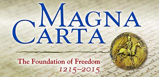 A construção de uma Carta Magna para a era digital