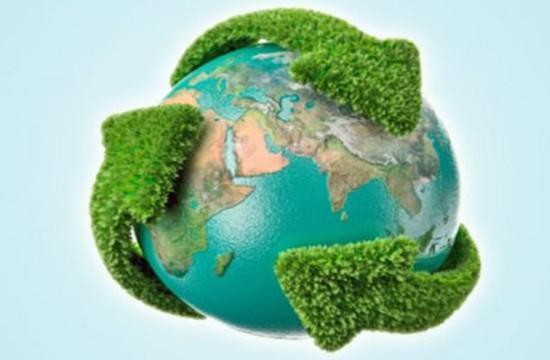 Meio Ambiente / Ciência – <p>Lixo vai vira item obrigatório no orçamento das cidades do Paraná