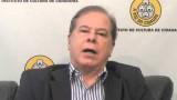 258 – Instituições Políticas e de Estado – João Ricardo Moderno – Agentes de Cidadania