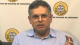 257 – Economia – Antonio Raad – Agentes de Cidadania