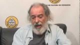 259 – Cultura – Carlos Lima – Agentes de Cidadania