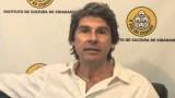 261 – Economia – Glaucio Mynssen – Agentes de Cidadania