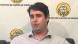 262 – Comunicação Pública – Paulo Bicalho – Agentes de Cidadania