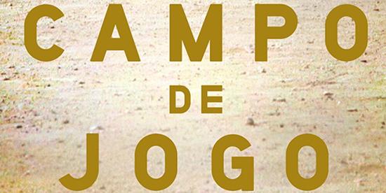 """Filme / Documentário – <p>""""Campo de Jogo"""" – Filme de Eryk Rocha fala sobre futebol na periferia"""