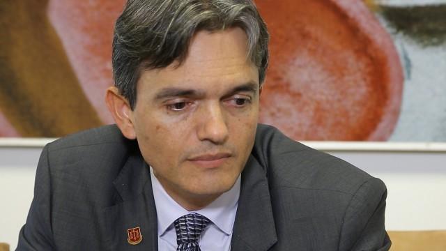 <p>Gestão pública – A profissionalização da administração pública e dos órgãos de controle externo, por Júlio Marcelo de Oliveira<p>