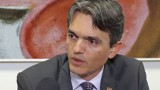 <p>Gestão Pública – Excelente entrevista com o procurador de contas Júlio Marcelo no Estadão<p>
