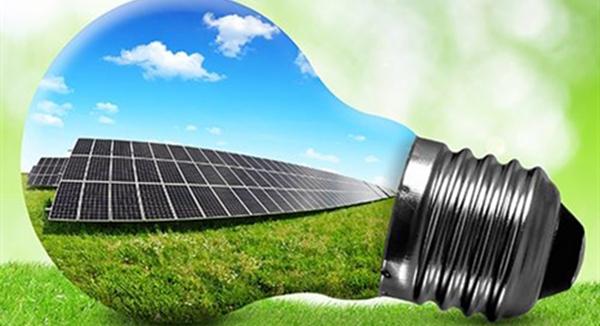 Pesquisa – <p>Nova pesquisa Proteste revela que brasileiro quer mais investimento em energias alternativas