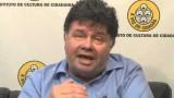 263 – Educação Pública – Marcelo Madureira – Agentes de Cidadania