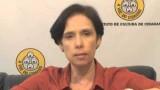 264 – Controle e Gestão Pública – Carmen Migueles – Agentes de Cidadania