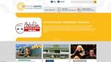 Cidadania Corporativa – <p>Novo blog do Instituto Abihpec faz sua estreia com informações e dicas úteis