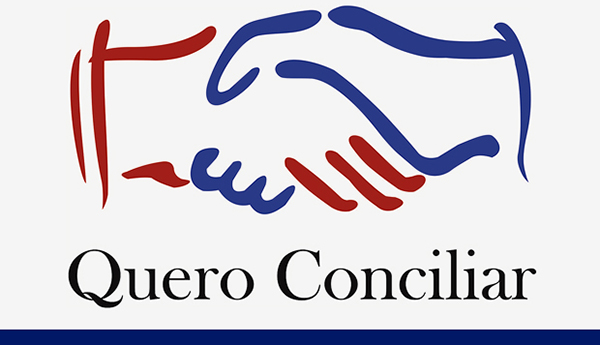 Entidades de Carreira – <p>ANTC propõe conciliação administrativa ao TCU