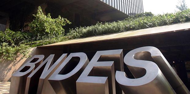 Gestão Pública –<p>Os 184 bilhões do BNDES é apenas uma parte da questão