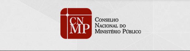 "A ""bola fora"" do CNMP"