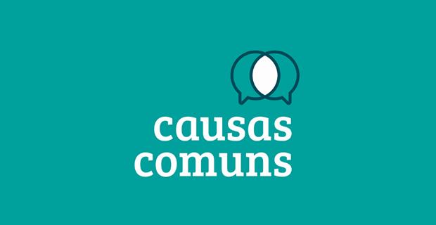 Educação – <p>Instituto Cidade Democrática lança Concurso de Ideias – O Brasil e a Agenda 2030