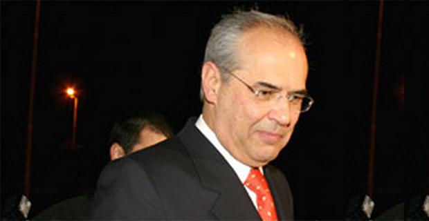 Artigos – <p>Carta aberta ao dr. Marcelo Odebrecht – Por Fernando Norbert