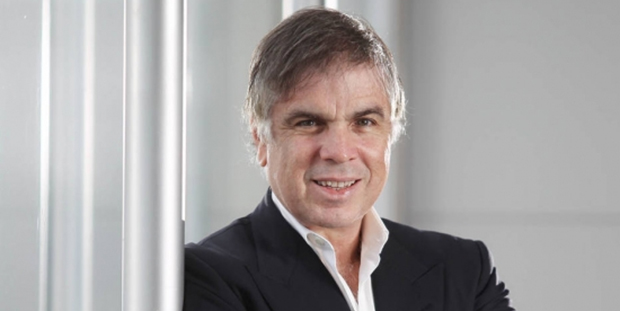 Cidadania Corporativa – <p>Confira a corajosa entrevista que o empresário Flávio Rocha concedeu ao Estadão, sobre o momento político-econômico atual