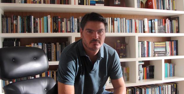 """Artigos – <p>""""Se o governo der o sinal certo, a recuperação começa"""", diz Armínio. Mas esse é um enorme """"SE"""" – Por Rodrigo Constantino"""