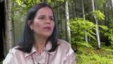 Artigos – <p>A sustentabilidade é feminina – Por Sonia Araripe