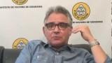 272 – Comunicação Pública – Hubert Aranha – Agentes de Cidadania