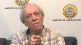276 – Instituições Políticas – Betto Teixeira – Agentes de Cidadania