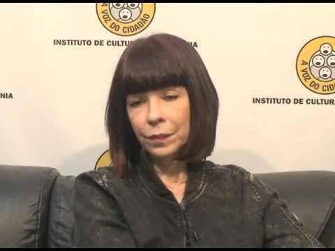 277 – Instituições Políticas – Claudia Corbisier – Agentes de Cidadania