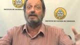 278 – Instituições Políticas – Luiz Augusto Gollo – Agentes de Cidadania