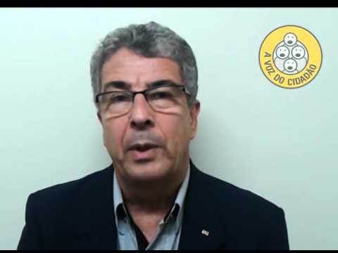 282 – Valores e Princípios – Ivan Cosme Pinheiro – Agentes de Cidadania