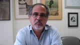 """<p>Artigo – Do Diário de Comércio de São Paulo: """"O despertar do gigante"""", por Jorge Maranhão<p>"""