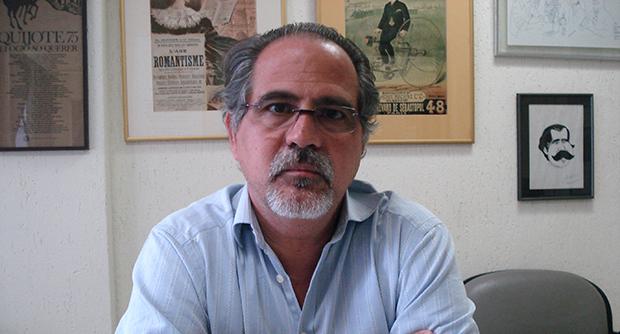Artigos – <p>Vamos comprar a briga da transformação da política – Por Jorge Maranhão