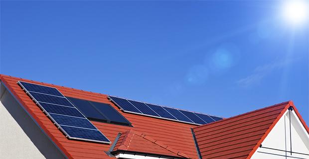 Meio Ambiente / Ciência – <p>Microgeração de energia solar: dicas para você gerar a sua própria energia elétrica