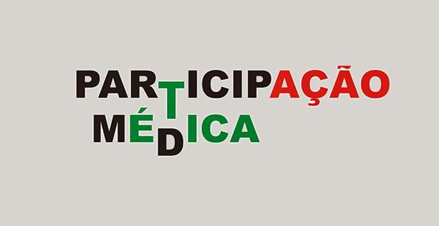 Eventos – <p>Movimento Participação Médica convida para palestra sobre o futuro do SUS, dia 20/10