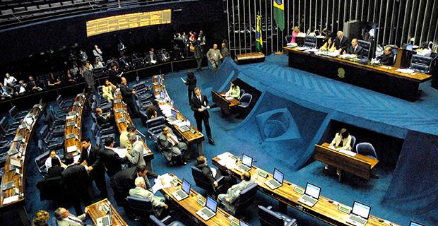 Editorial – <p>O projeto do Índice de Transparência do Poder Legislativo