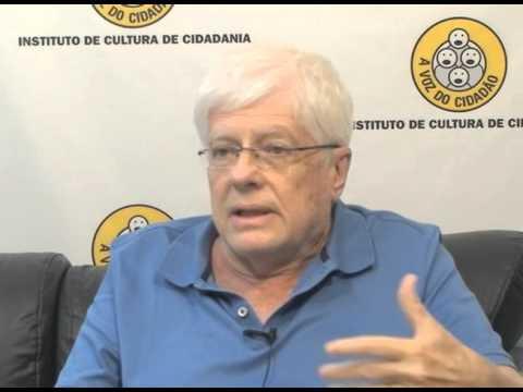 283 – Instituições Políticas – Tite Borges Tigre – Agentes de Cidadania