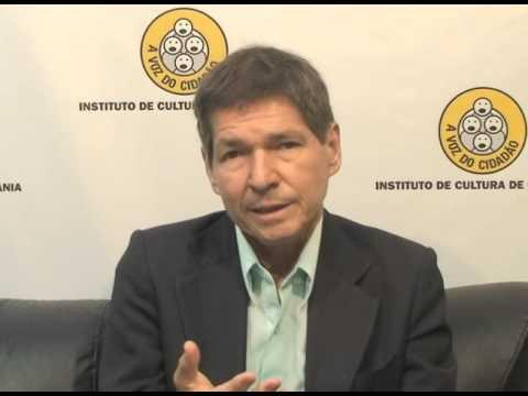 285 – Saúde Pública – Fernando Carvalho – Agentes de Cidadania
