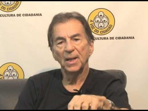 286 – Segurança Pública – Ernani Cunha – Agentes de Cidadania