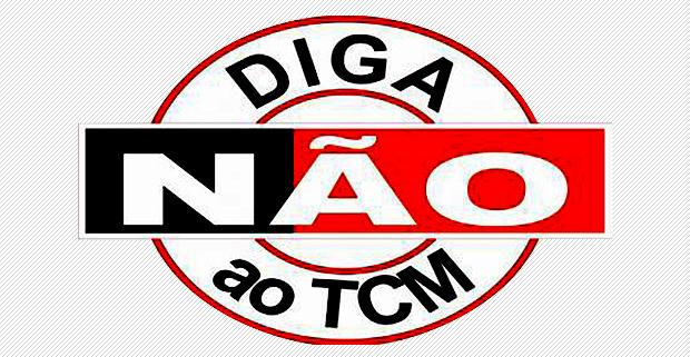 Manifestos – <p>Nota pública da ANTC condena criação do TCM-PB