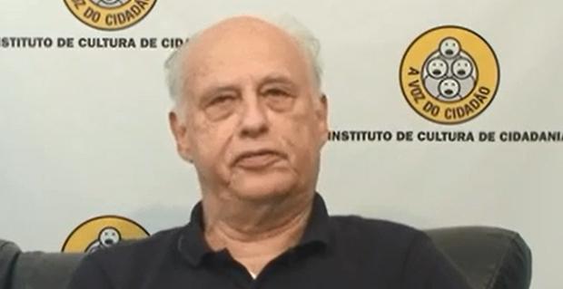 Artigos – <p>Formação de uma Cidadania atuante,em particular no Brasil – Por Harald Hellmuth