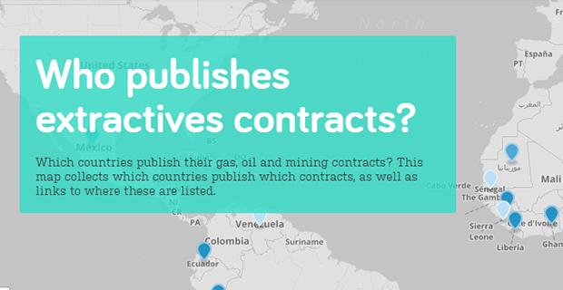 """Editorial – <p>A iniciativa """"Publique o que você paga"""""""