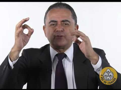 288 – Justiça – Luiz Flávio Gomes – Agentes de Cidadania