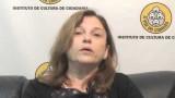 289 – Economia – Nora Raquel Zygielszyper – Agentes de Cidadania