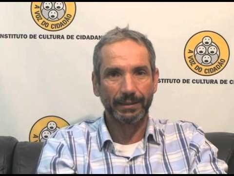 290 – Saúde Pública – Luis Eduardo Magioli e Mello – Agentes de Cidadania