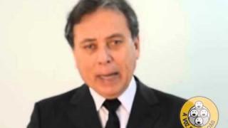 296 – Educação Pública – Leudo Costa – Agentes de Cidadania