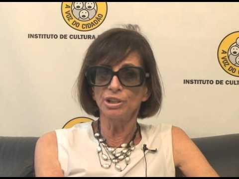 297 – Instituições Políticas – Helena Celestino – Agentes de Cidadania