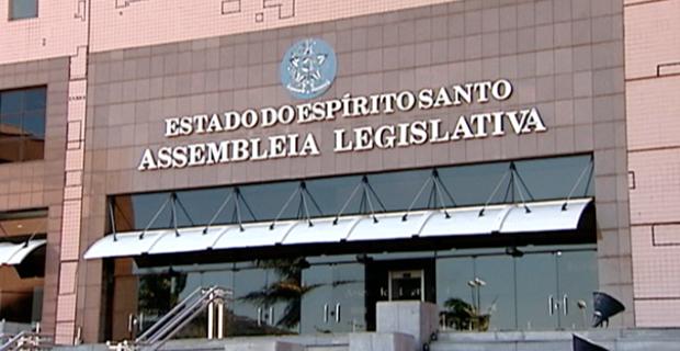 Manifestos – <p>Nota pública da Transparência Capixaba denuncia derrubada da transparência nos incentivos fiscais do estado