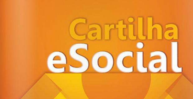Cartilhas – <p>CNseg lança cartilha de esclarecimentos sobre o e-Social