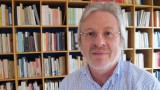 """<p>Artigo – do Estado de São Paulo: """"A volta dos militares"""", por Denis Rosenfield<p>"""